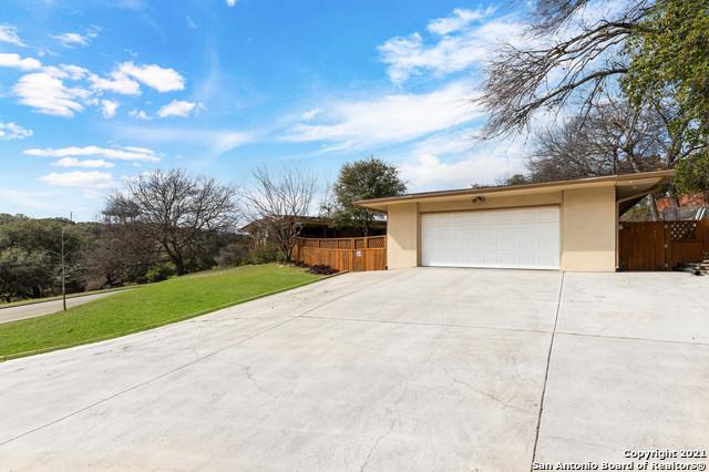Pending   7010 Oakridge Dr San Antonio, TX 78229 34