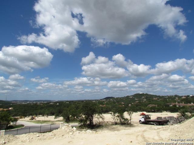 Active | 37 Loma View San Antonio, TX 78257 3