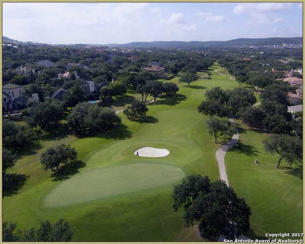 Active | 37 Loma View San Antonio, TX 78257 9