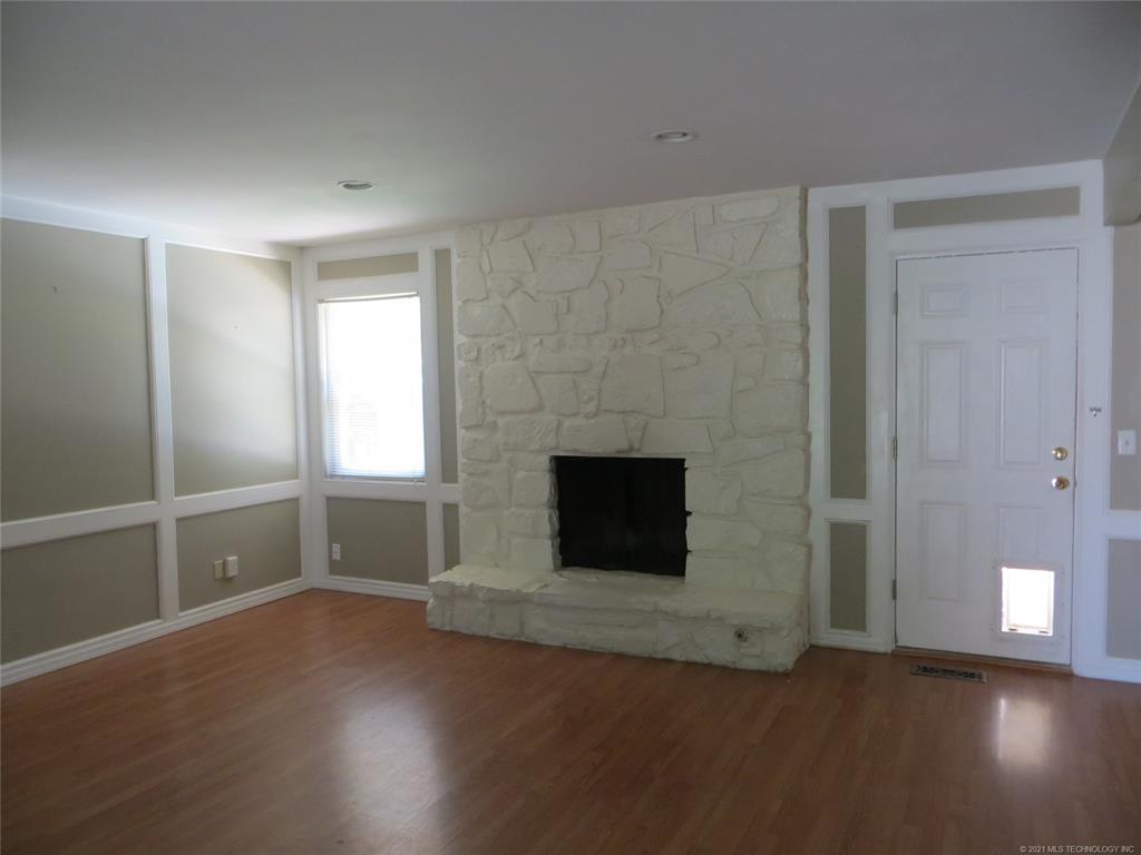 Sold Property | 1101 W Decatur Place Broken Arrow, Oklahoma 74011 2
