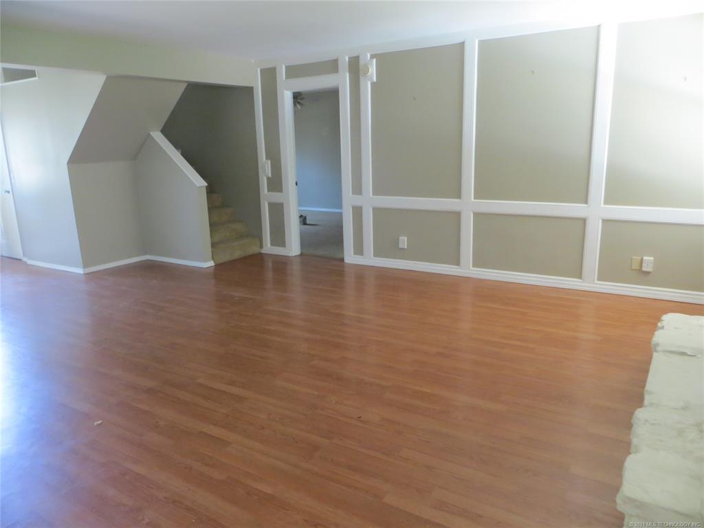 Sold Property | 1101 W Decatur Place Broken Arrow, Oklahoma 74011 4