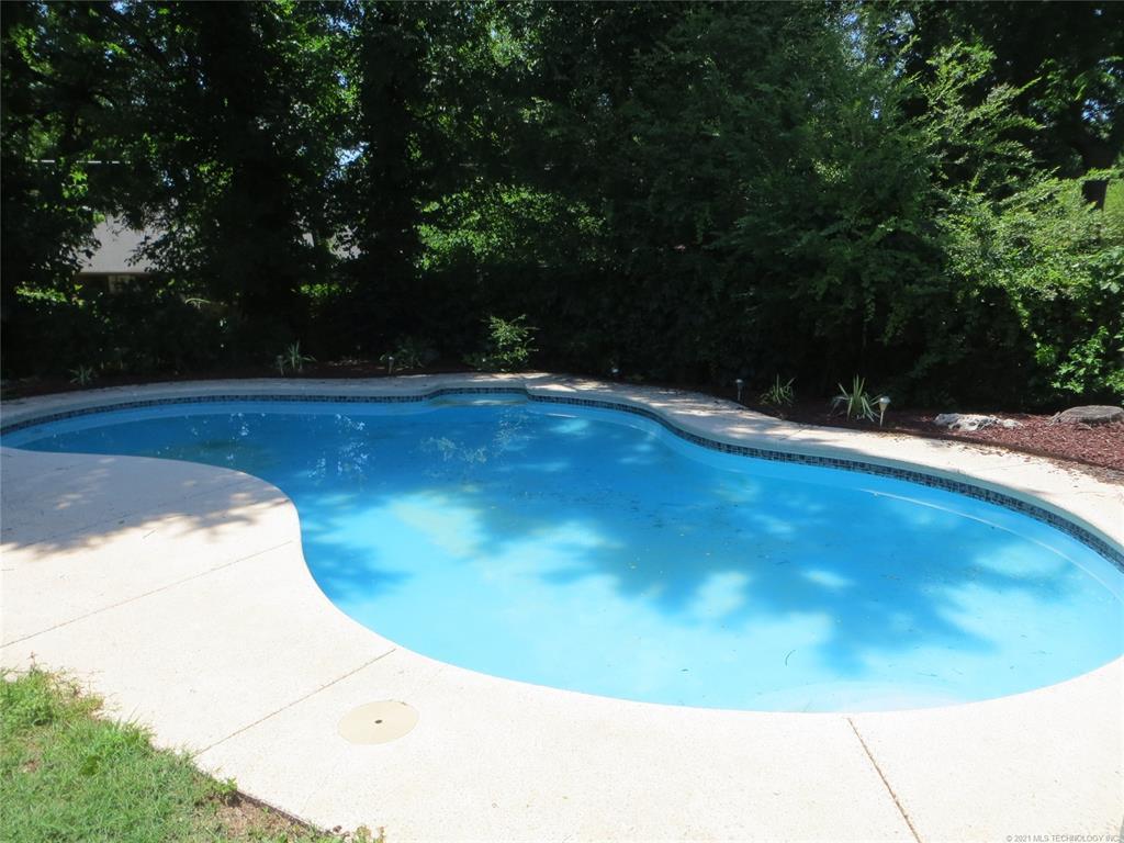 Sold Property | 1101 W Decatur Place Broken Arrow, Oklahoma 74011 6