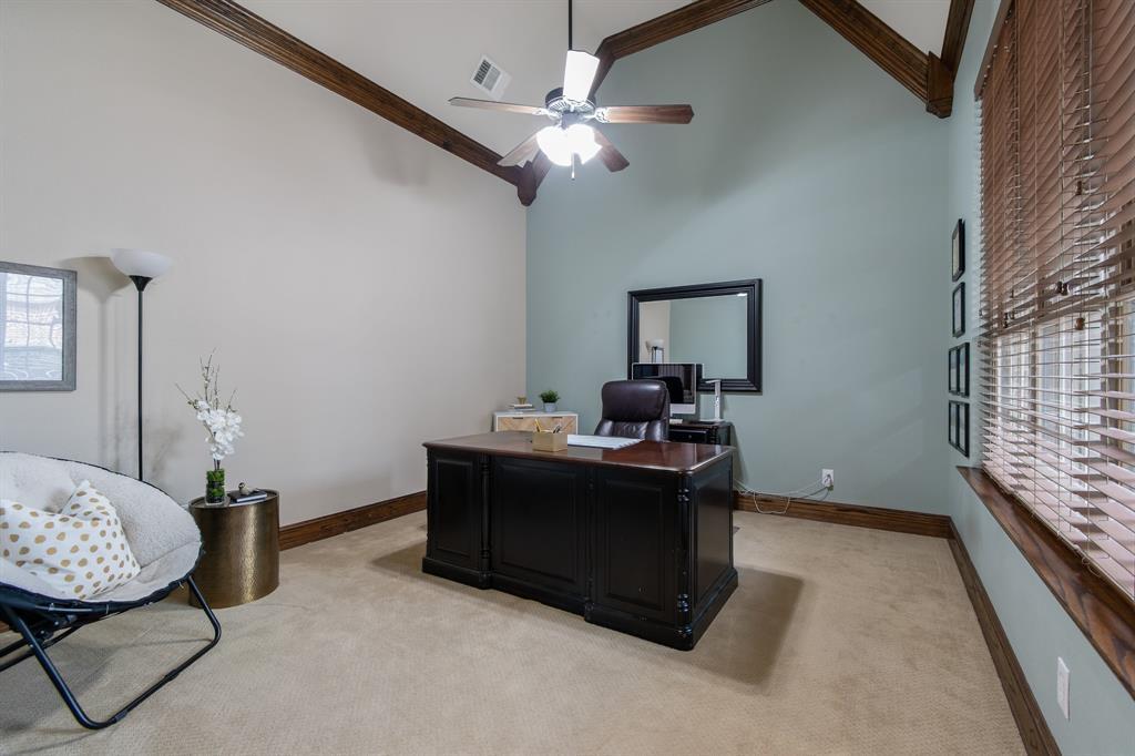 Sold Property | 8101 Blue Hole Court McKinney, Texas 75070 14
