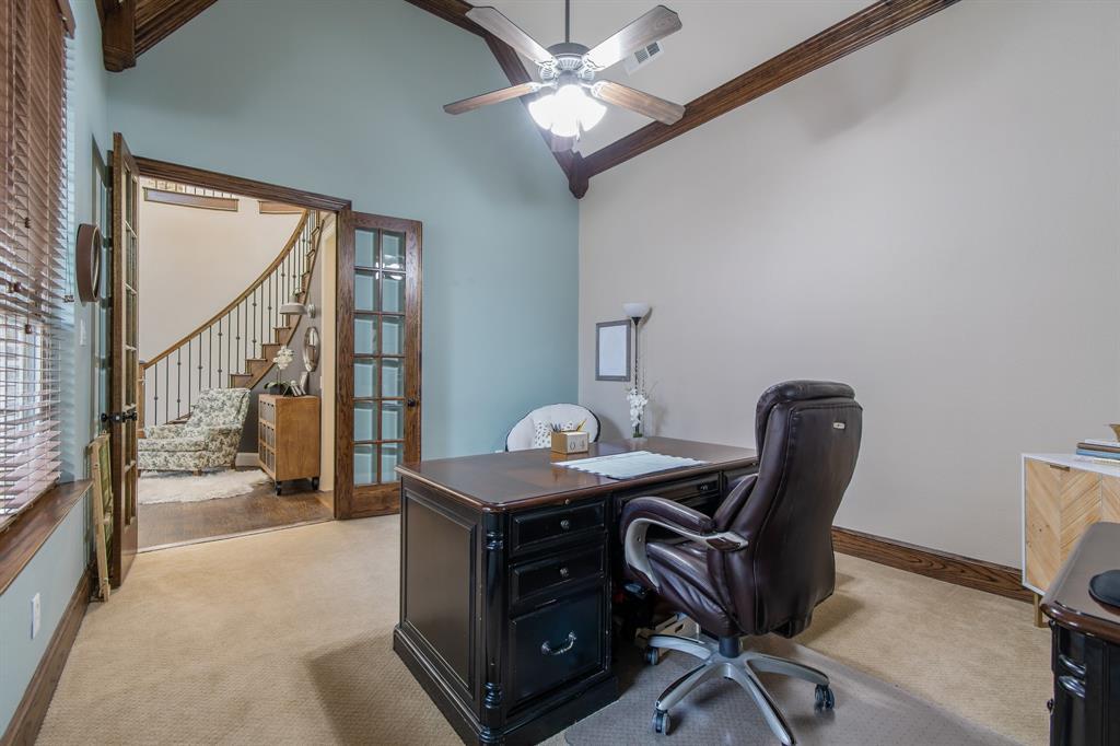 Sold Property | 8101 Blue Hole Court McKinney, Texas 75070 15