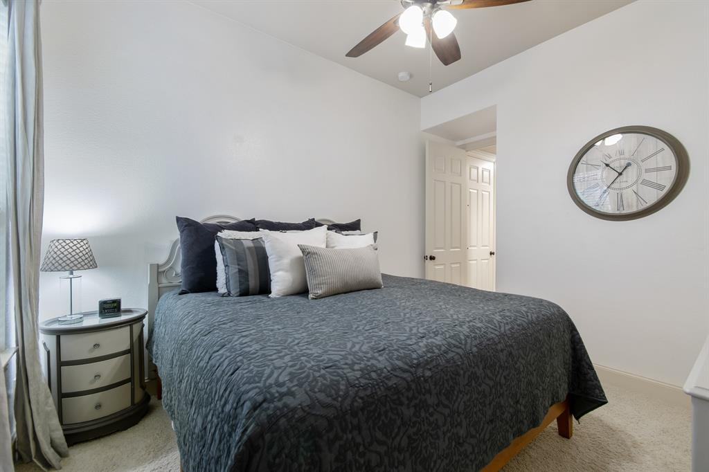 Sold Property | 8101 Blue Hole Court McKinney, Texas 75070 16