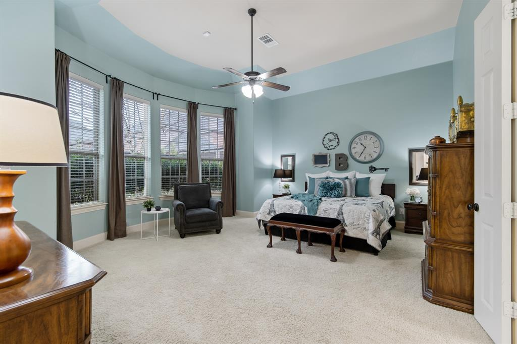 Sold Property | 8101 Blue Hole Court McKinney, Texas 75070 18