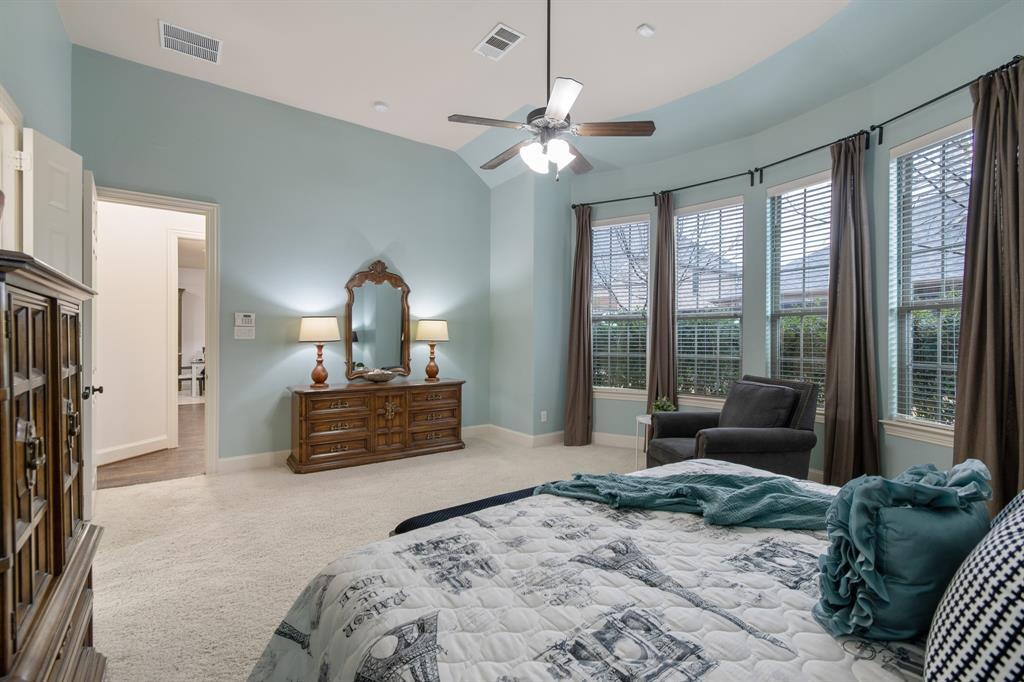 Sold Property | 8101 Blue Hole Court McKinney, Texas 75070 19