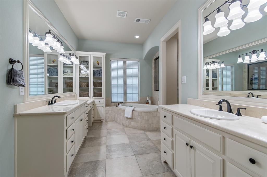 Sold Property | 8101 Blue Hole Court McKinney, Texas 75070 20