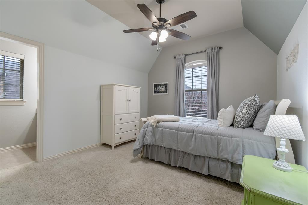 Sold Property | 8101 Blue Hole Court McKinney, Texas 75070 22