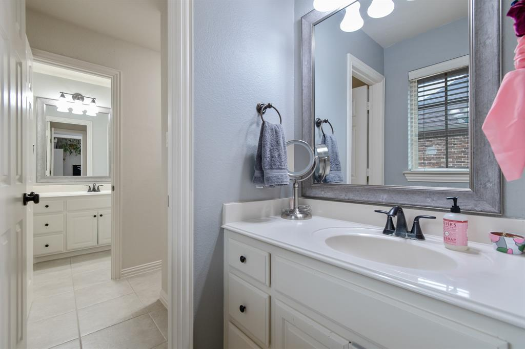 Sold Property | 8101 Blue Hole Court McKinney, Texas 75070 23