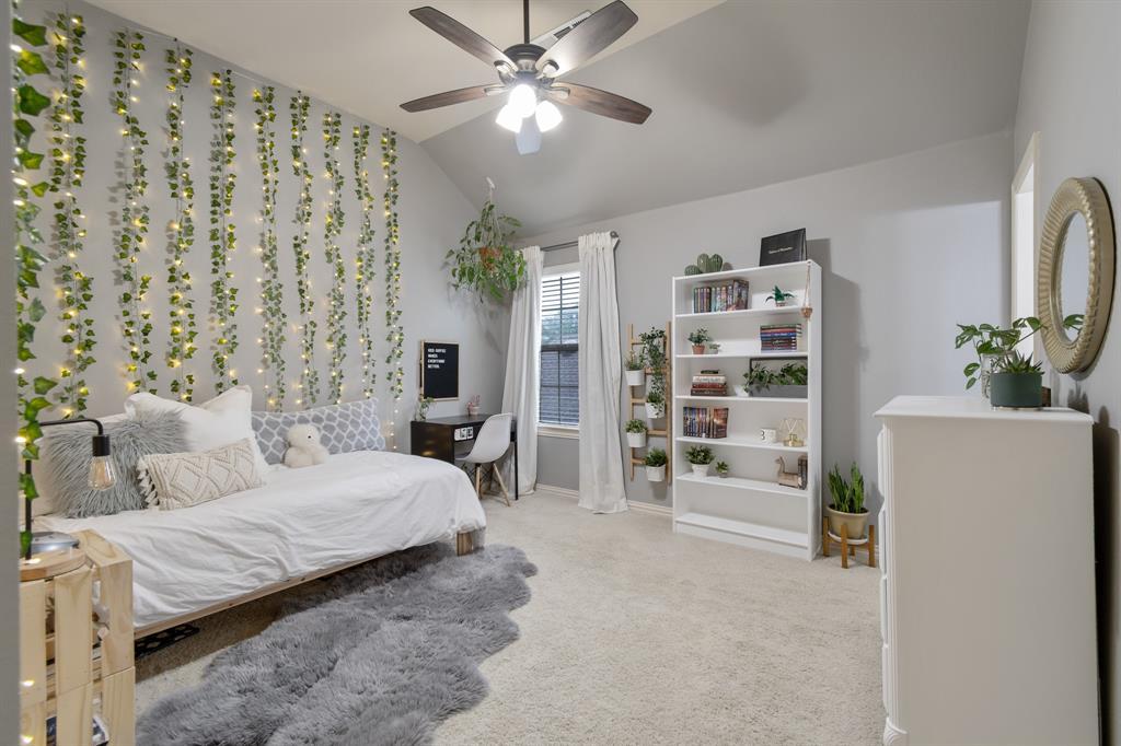 Sold Property | 8101 Blue Hole Court McKinney, Texas 75070 24