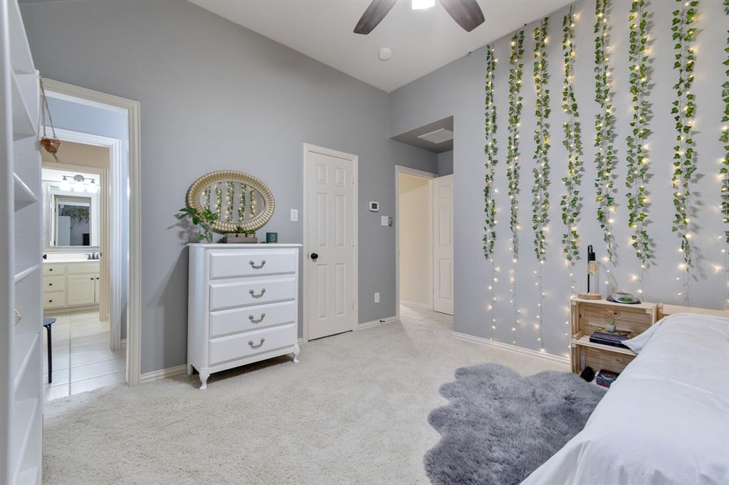 Sold Property | 8101 Blue Hole Court McKinney, Texas 75070 25
