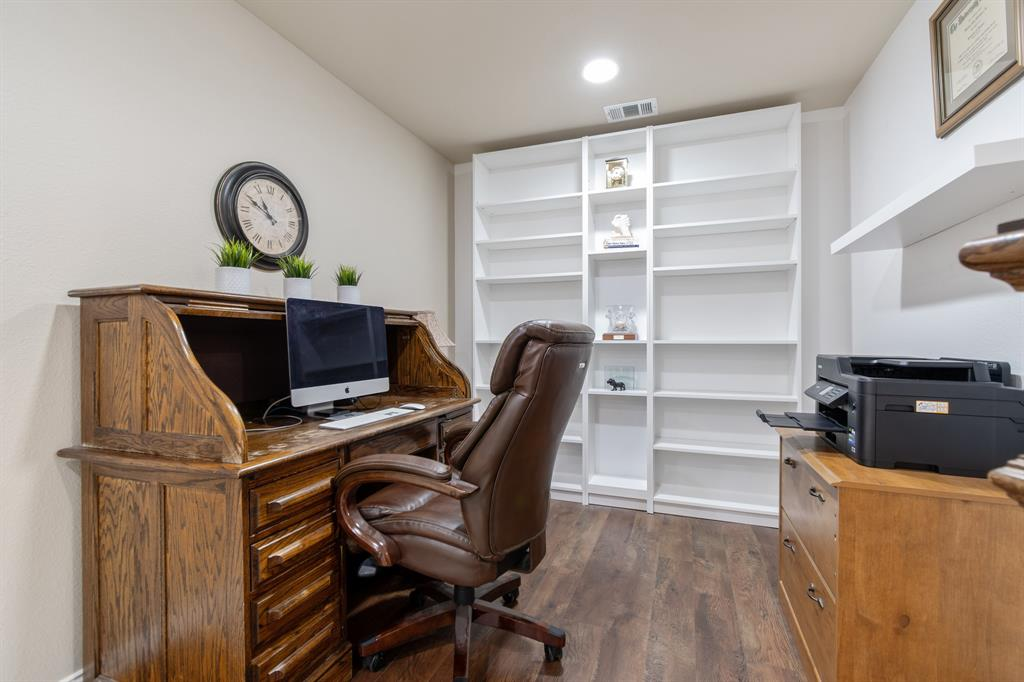 Sold Property | 8101 Blue Hole Court McKinney, Texas 75070 26