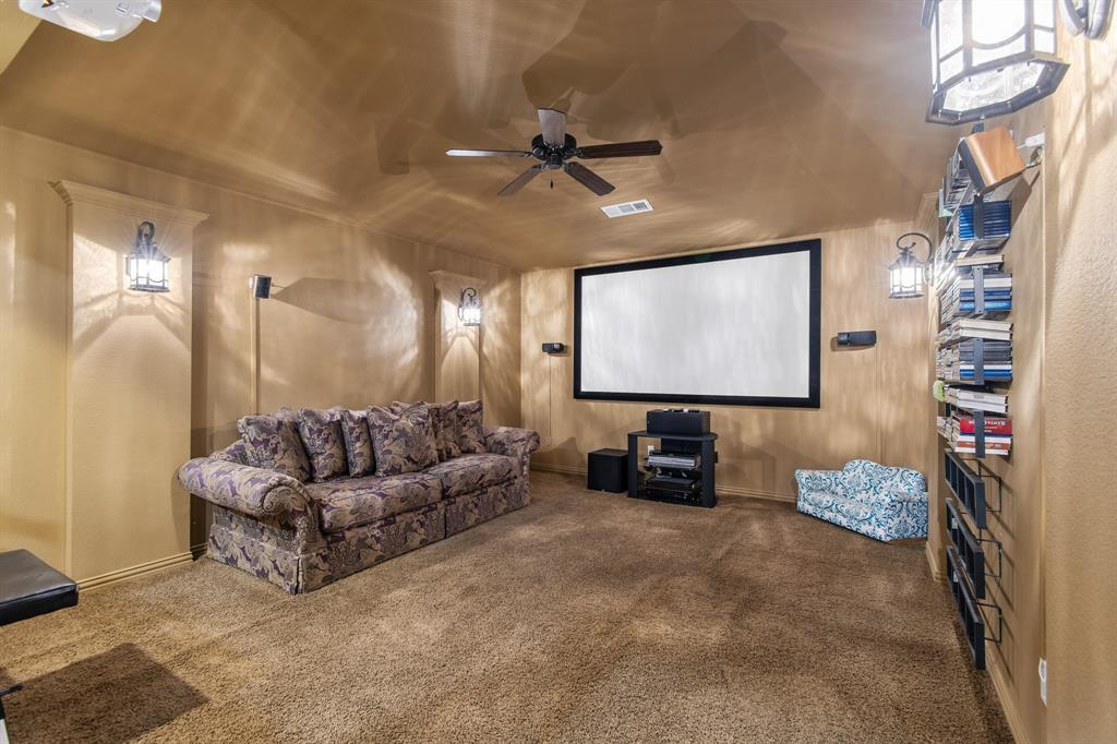 Sold Property | 8101 Blue Hole Court McKinney, Texas 75070 27