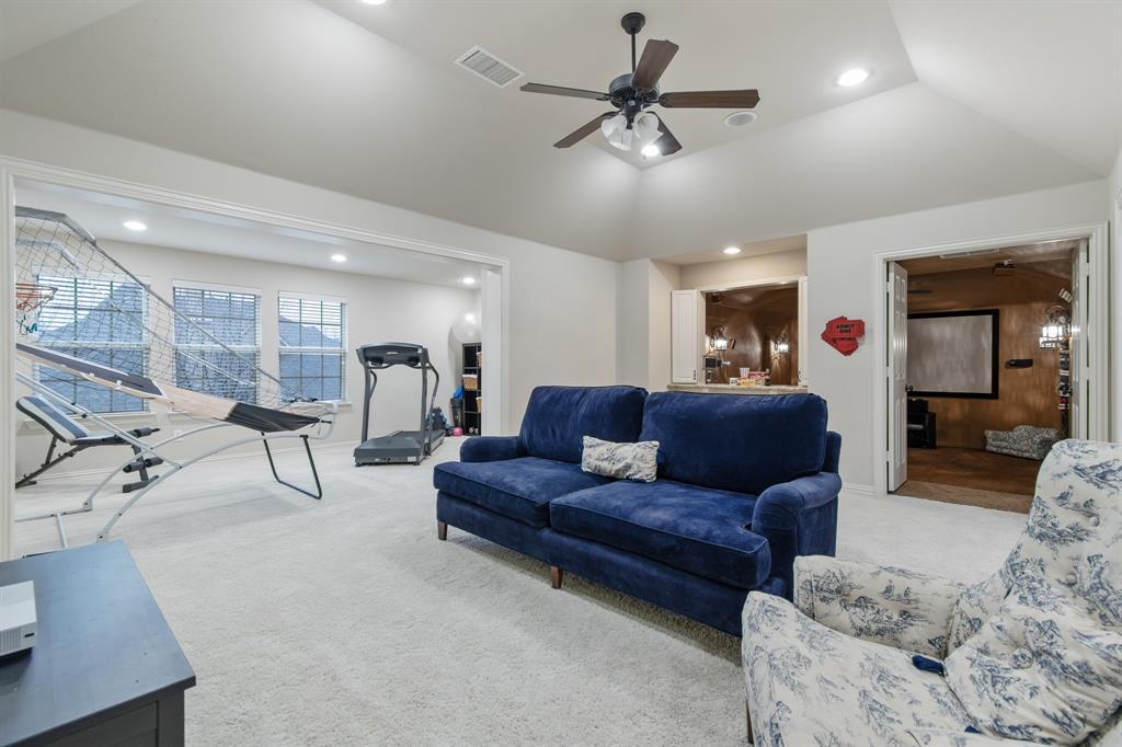 Sold Property | 8101 Blue Hole Court McKinney, Texas 75070 28