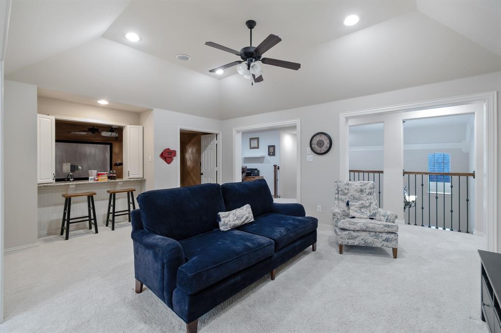 Sold Property | 8101 Blue Hole Court McKinney, Texas 75070 29