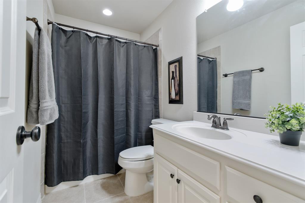 Sold Property | 8101 Blue Hole Court McKinney, Texas 75070 30