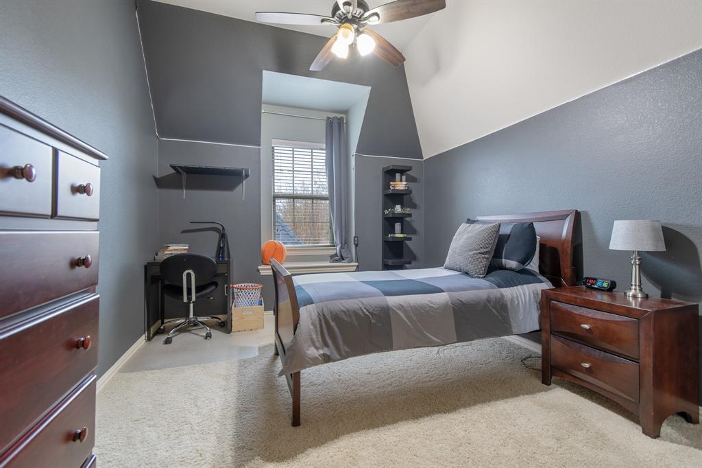 Sold Property | 8101 Blue Hole Court McKinney, Texas 75070 31