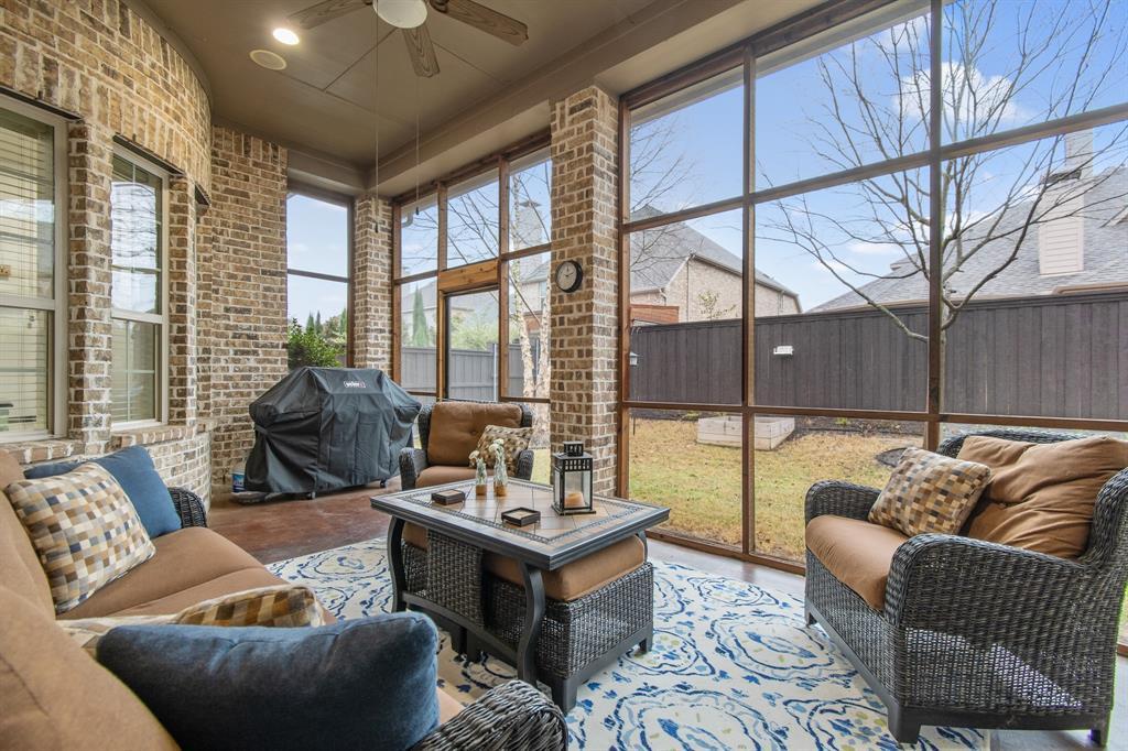 Sold Property | 8101 Blue Hole Court McKinney, Texas 75070 32