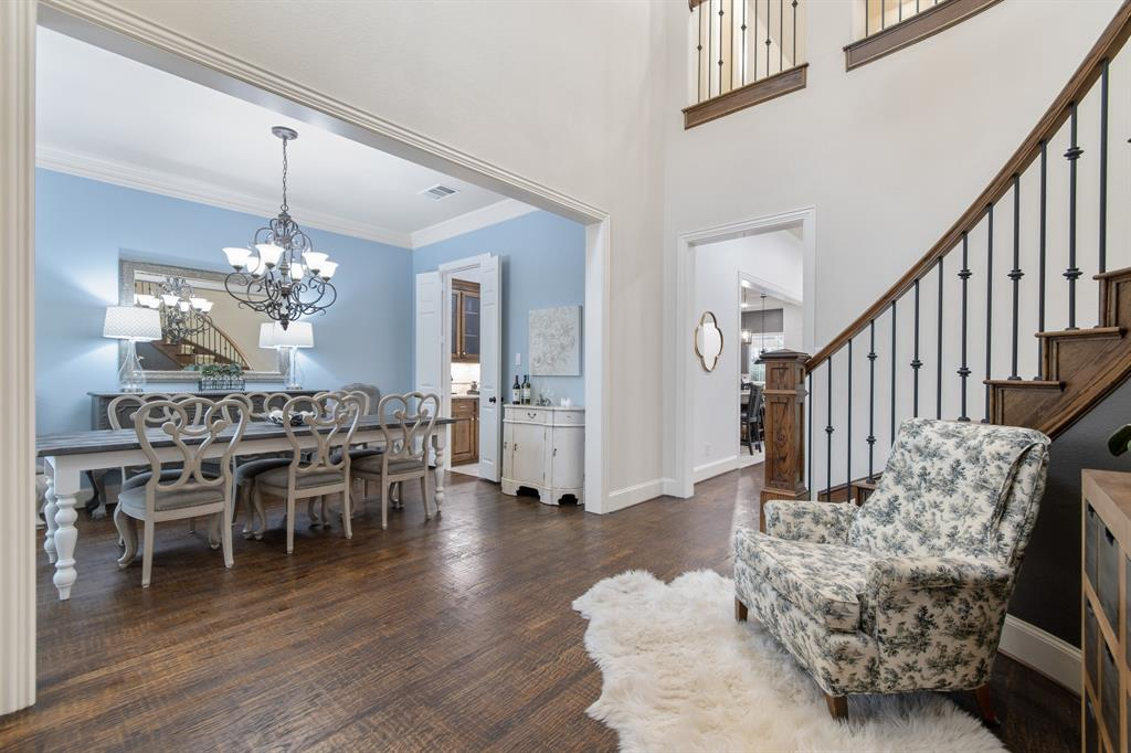 Sold Property | 8101 Blue Hole Court McKinney, Texas 75070 6