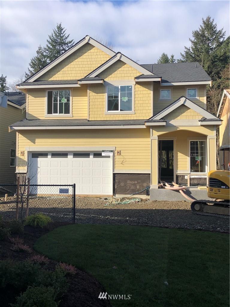Sold Property | 1626 212th Street SW Lynnwood, WA 98036 0