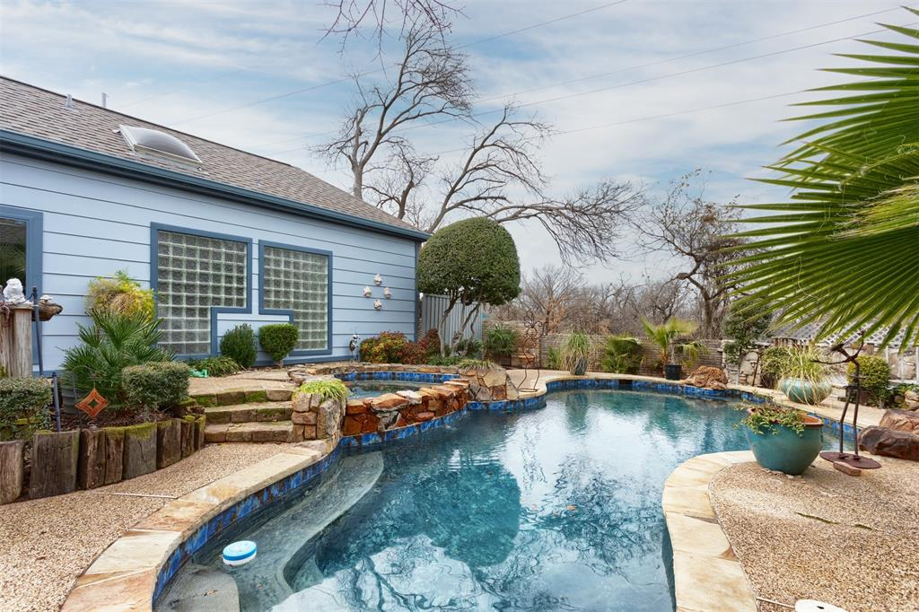 Active | 16152 Chalfont Circle Dallas, Texas 75248 28