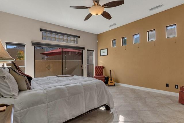 Off Market | 53060 Avenida Navarro La Quinta, CA 92253 16