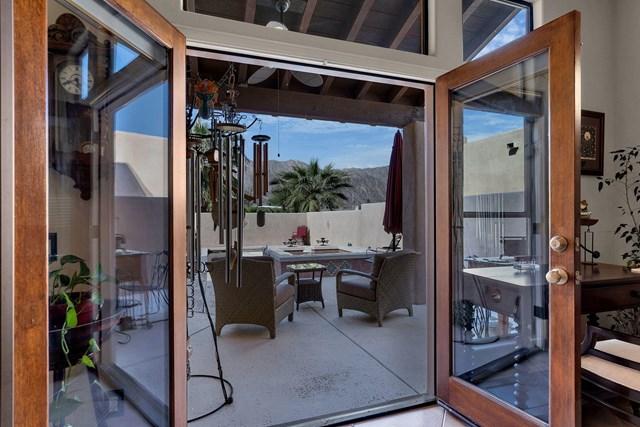 Off Market | 53060 Avenida Navarro La Quinta, CA 92253 25