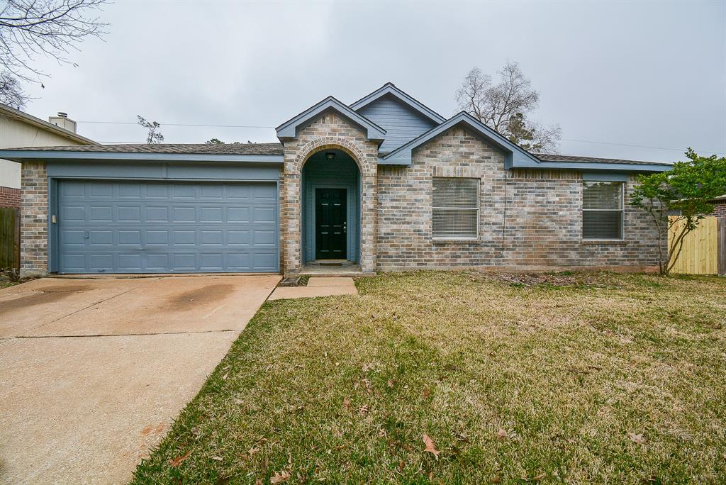 Off Market | 20110 Bambiwoods Drive Humble, Texas 77346 0