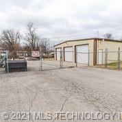 Off Market | 1904 N Erie Avenue Tulsa, Oklahoma 74115 4