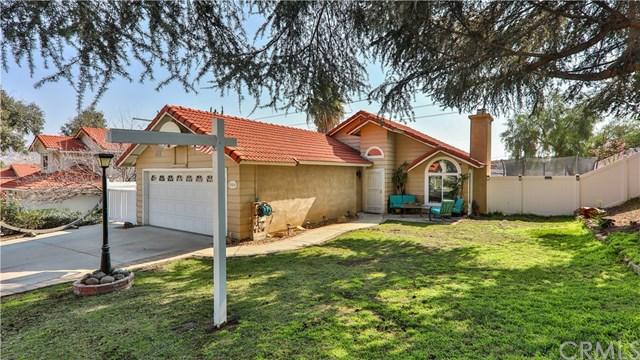 Closed | 9505 Stone Canyon Road Corona, CA 92883 2