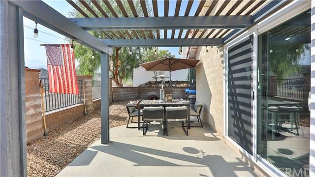 Closed | 9505 Stone Canyon Road Corona, CA 92883 28
