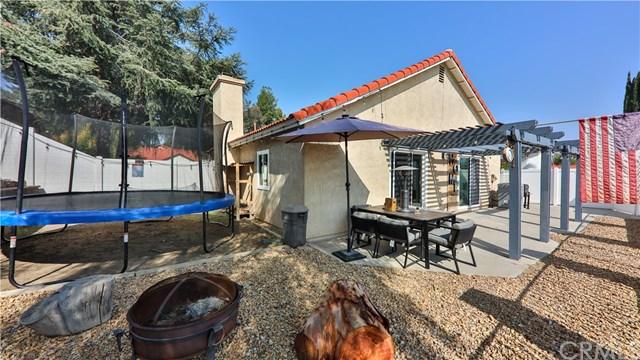 Closed | 9505 Stone Canyon Road Corona, CA 92883 29