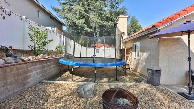 Closed | 9505 Stone Canyon Road Corona, CA 92883 30