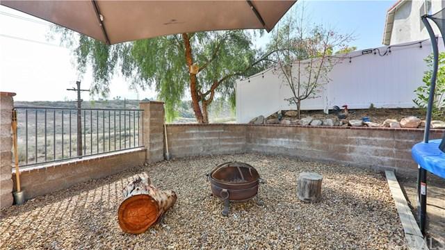 Closed | 9505 Stone Canyon Road Corona, CA 92883 31