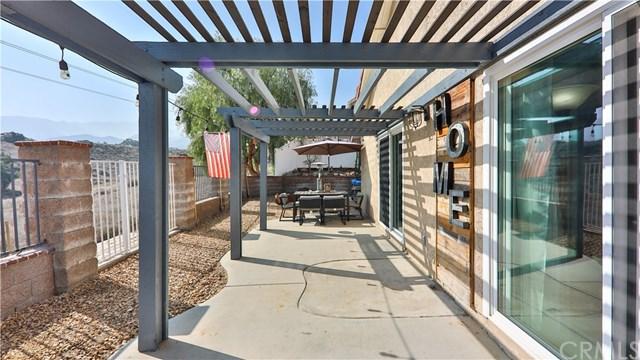Closed | 9505 Stone Canyon Road Corona, CA 92883 32