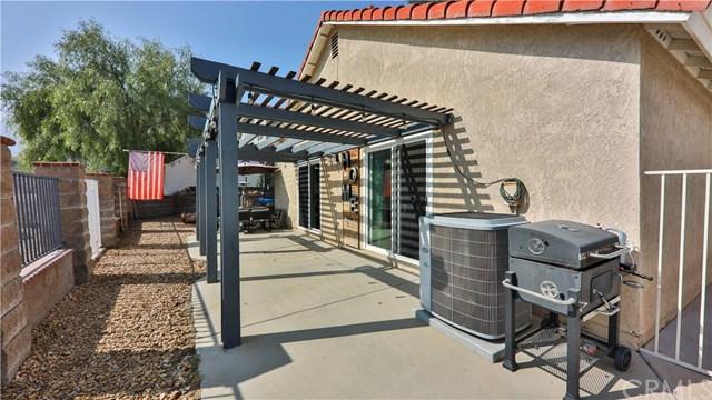 Closed | 9505 Stone Canyon Road Corona, CA 92883 33