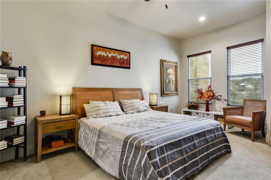 Active   2601 N Quinlan Park Road #701 Austin, TX 78732 12