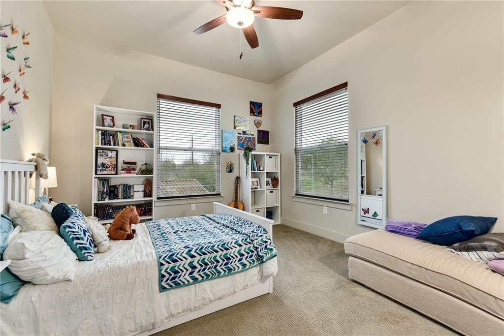 Active   2601 N Quinlan Park Road #701 Austin, TX 78732 16
