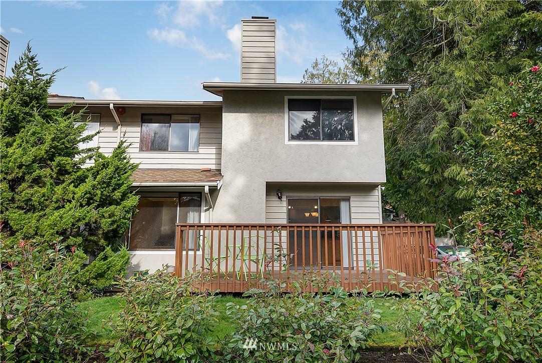 Sold Property | 19215 40th Avenue W #C6 Lynnwood, WA 98036 0