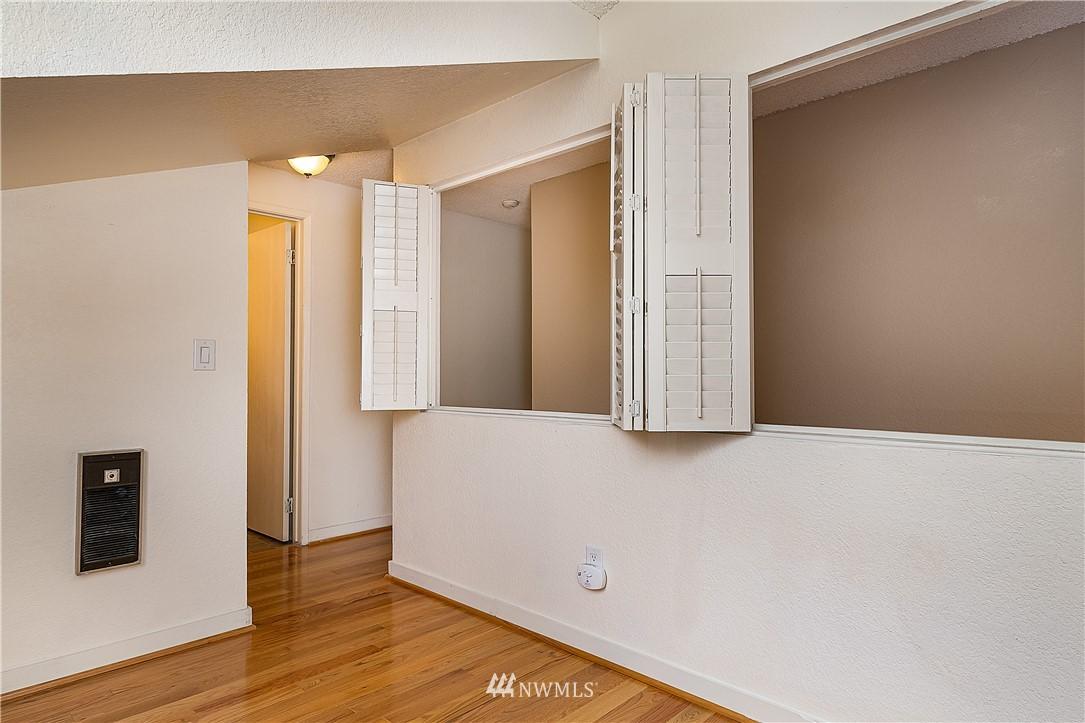 Sold Property | 19215 40th Avenue W #C6 Lynnwood, WA 98036 15