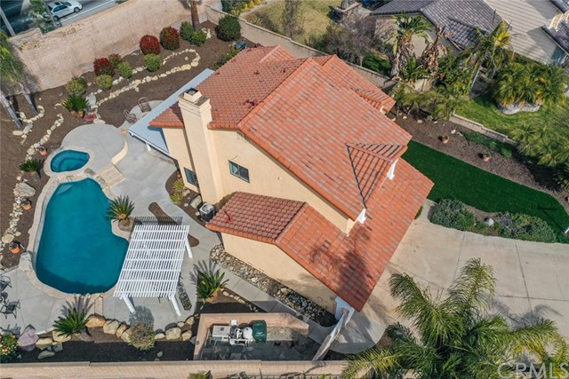 Closed | 1887 Vail Avenue Upland, CA 91784 37
