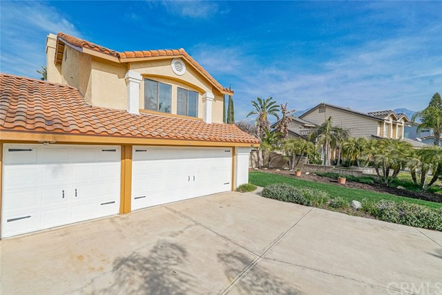 Closed | 1887 Vail Avenue Upland, CA 91784 39