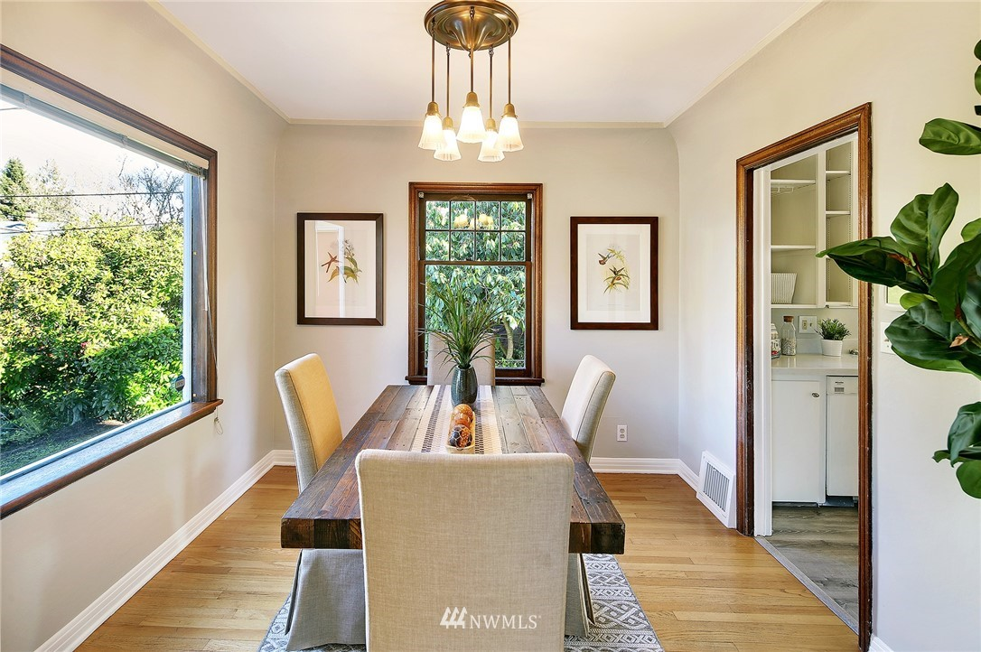 Sold Property   3007 NW 70th Street Seattle, WA 98117 5