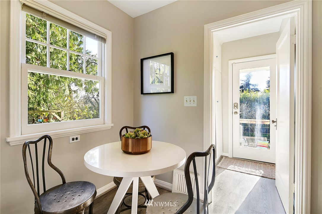 Sold Property   3007 NW 70th Street Seattle, WA 98117 7