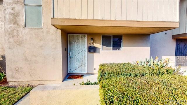 Closed | 7674 Beechwood Way Stanton, CA 90680 5