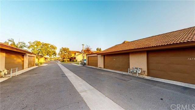 Closed | 7674 Beechwood Way Stanton, CA 90680 36