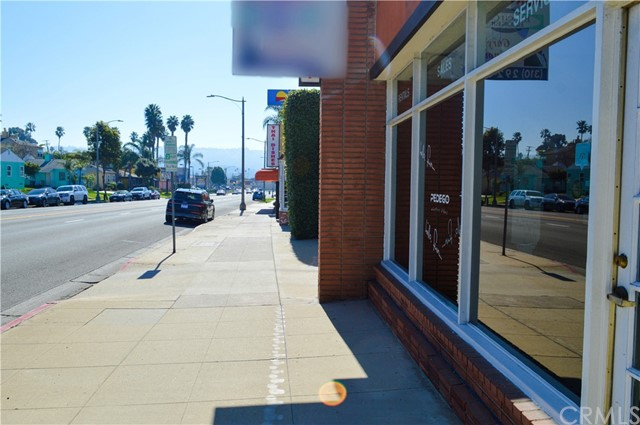 Active | 701 S Pacific Coast Highway Redondo Beach, CA 90277 0