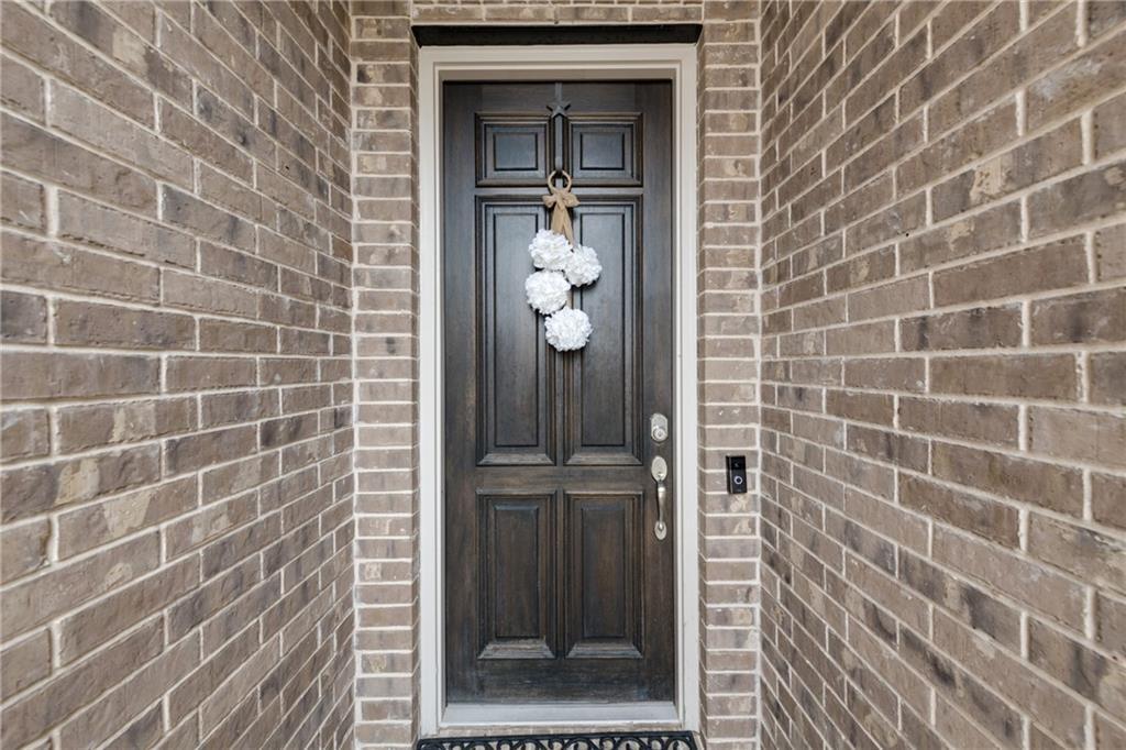 Closed | 545 Caddo Lake Drive Georgetown, TX 78628 2