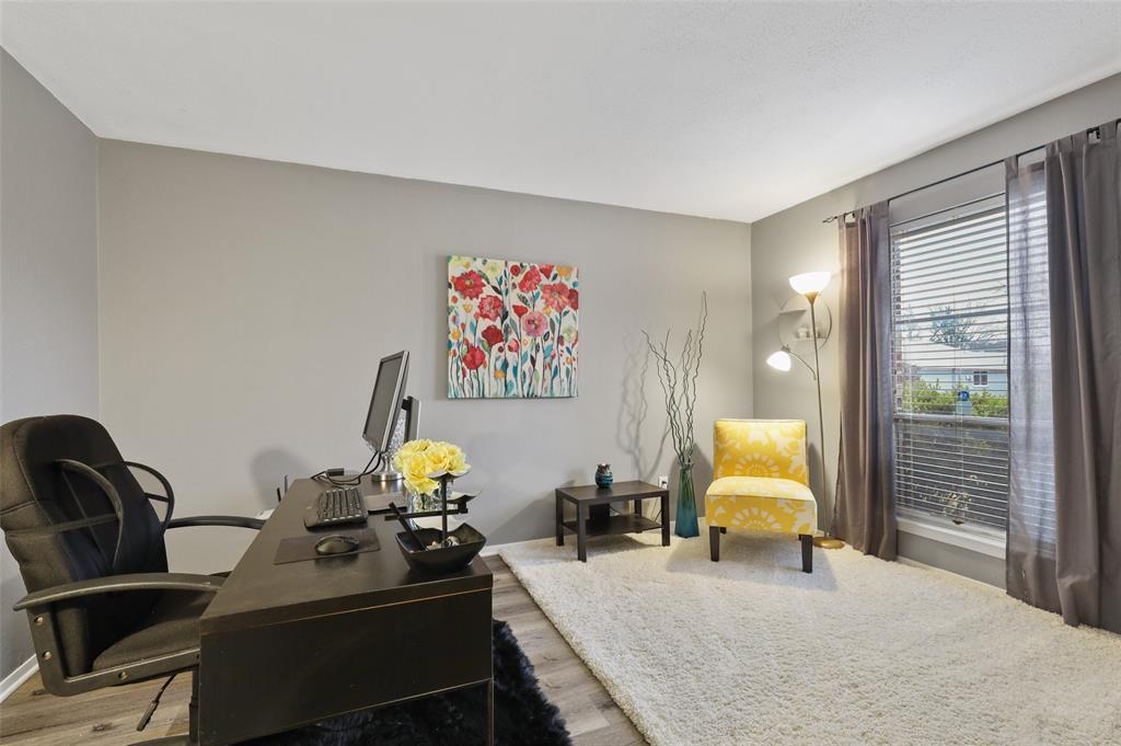 Sold Property | 1413 Kingsbridge Drive Garland, Texas 75044 10